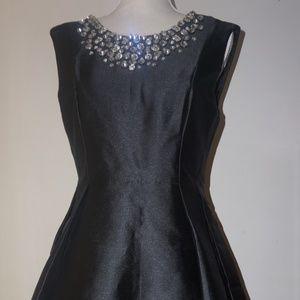 Kate Spade Steal the Spotlight Cambria Dress sz 8
